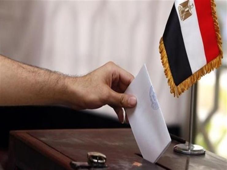 بدء انطلاق التصويت في جولة إعادة انتخابات مجلس النواب