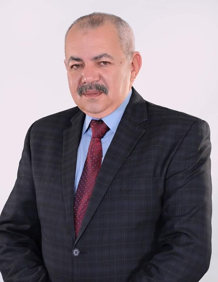 في إشادة منه بالزيارات الميدانية للرئيس السيسي لمواقع العمل .. النائب عمرو ابو السعود يؤكد على أنها تركت إنطباع إيجابي لدى المواطنين وتوضح حجم الإنجاز في تنفيذ المشروعات القومية