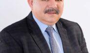 النائب عمرو ابو السعود : زيارة الرئيس السيسي لجنوب السودان تاريخية وتعزز علاقات مصر بدول القارة الأفريقية